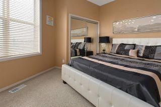 Photo 10: 426 4831 104A Street in Edmonton: Zone 15 Condo for sale : MLS®# E4237578
