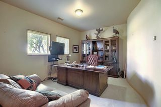 Photo 23: 283235 Township 224 Road in Rural Rocky View County: Rural Rocky View MD Detached for sale : MLS®# A1013121