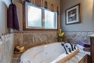 Photo 24: 65 Westlin Drive: Leduc House for sale : MLS®# E4249333