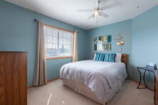 Photo 17: 12708 HUDSON Way in Edmonton: Zone 27 House for sale : MLS®# E4237053