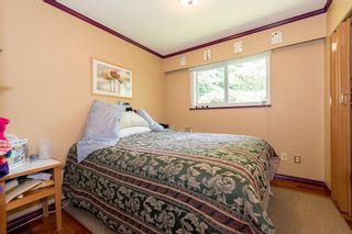 Photo 21: 18105 59A Avenue in Surrey: Home for sale : MLS®# F1442320