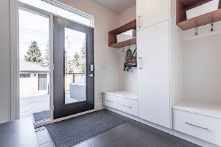 Photo 16: 9712 148 Street in Edmonton: Zone 10 House for sale : MLS®# E4237184