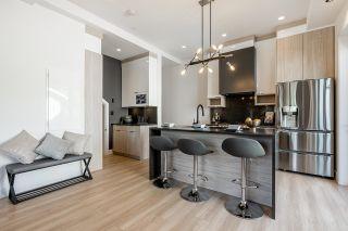 Photo 11: 977 KASLO Street in Vancouver: Renfrew VE 1/2 Duplex for sale (Vancouver East)  : MLS®# R2619440