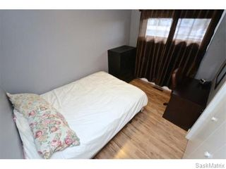 Photo 15: 4910 SHERWOOD Drive in Regina: Regent Park Single Family Dwelling for sale (Regina Area 02)  : MLS®# 565264