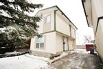 Property Photo: 50 Price DR in Winnipeg