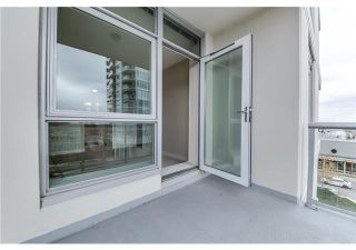 Photo 13: 407 77 SPRUCE Place SW in Calgary: Spruce Cliff Apartment for sale : MLS®# A1118480