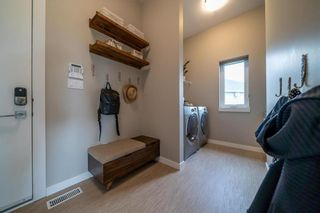 Photo 12: 25 DOVETAIL Crescent in Oak Bluff: RM of MacDonald Residential for sale (R08)  : MLS®# 202118220