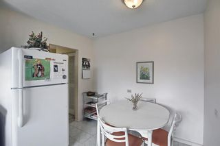 Photo 16: 1223 48 Avenue NW in Calgary: North Haven Detached for sale : MLS®# A1121377