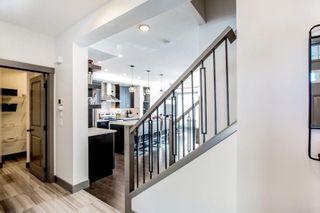 Photo 5: 803 Vaughan Avenue in Selkirk: R14 Residential for sale : MLS®# 202124820