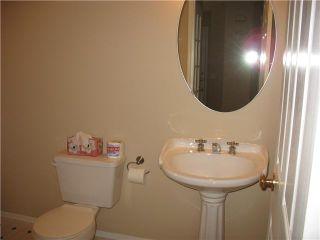 Photo 6:  in CALGARY: McKenzie Towne House for sale (Calgary)  : MLS®# C3496032