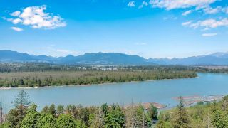 """Photo 39: 16347 113B Avenue in Surrey: Fraser Heights House for sale in """"Fraser Ridge"""" (North Surrey)  : MLS®# R2621749"""