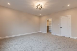 Photo 35: 10038 142 Street NW in Edmonton: Zone 21 House for sale : MLS®# E4239163