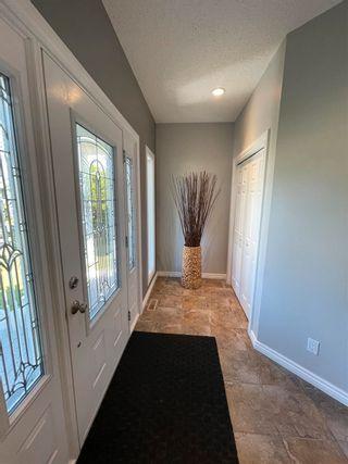 Photo 3: 9103 69 Street NW in Edmonton: Zone 18 House for sale : MLS®# E4254011