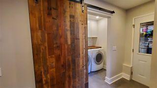 Photo 19: 2612 RHUM AND EIGG Drive in Squamish: Garibaldi Highlands House for sale : MLS®# R2507455