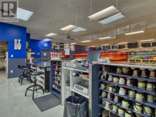Photo 14: 734-746 1ST AVE in Chase: Business for sale : MLS®# 160257