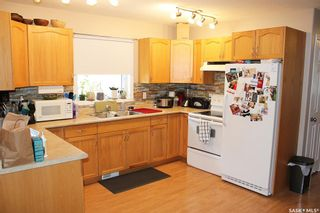 Photo 4: 406 6th Avenue West in Meadow Lake: Residential for sale : MLS®# SK856706