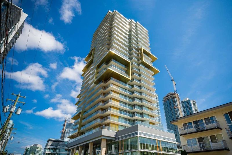 FEATURED LISTING: 408 - 6288 CASSIE Avenue Burnaby