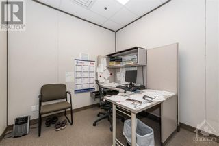 Photo 10: 31 NORTHSIDE ROAD UNIT#203 in Nepean: Office for rent : MLS®# 1199764