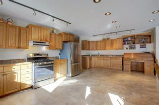 Photo 10: 100 160289 Highway 549 W: Rural Foothills County Detached for sale : MLS®# A1080701