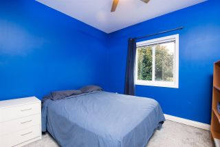 Photo 14: 5126 WESTMINSTER Avenue in Delta: Hawthorne House for sale (Ladner)  : MLS®# R2536898