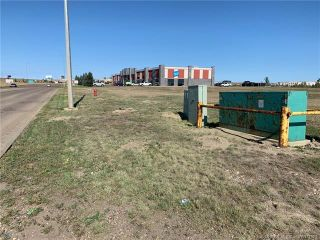 Photo 3: 2151 Box Springs Boulevard NW: Medicine Hat Mixed Use for sale : MLS®# MH0177821