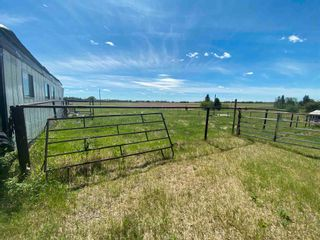 Photo 40: 24402 Township Road 603A: Rural Westlock County House for sale : MLS®# E4247251