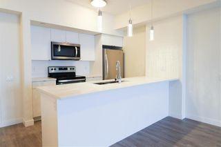 Photo 3: 104 50 Philip Lee Drive in Winnipeg: Crocus Meadows Condominium for sale (3K)  : MLS®# 202102516