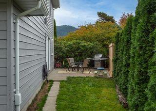Photo 20: 41552 RAE Road in Squamish: Brackendale 1/2 Duplex for sale : MLS®# R2624467