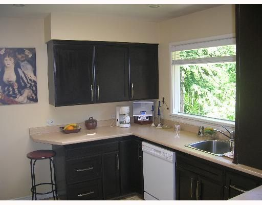 Photo 4: Photos: 4724 PHEASANT Place in North_Vancouver: Canyon Heights NV House for sale (North Vancouver)  : MLS®# V649991