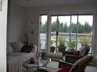 Photo 17: GORGEOUS TOWNHOUSE IN FAIRVIEW
