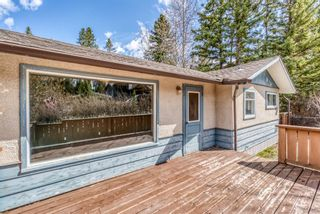 Photo 37: 522 4th Street: Canmore Detached for sale : MLS®# A1105487