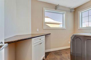 Photo 15: 8029 Cougar Ridge Avenue SW in Calgary: Cougar Ridge Detached for sale : MLS®# A1071162