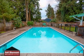 Photo 34: 21784 DONOVAN Avenue in Maple Ridge: West Central House for sale : MLS®# R2543972