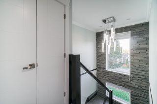 Photo 17: 9399 160 Street in Surrey: Fleetwood Tynehead House for sale : MLS®# R2556391