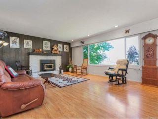 Photo 15: 1468 Chilco Rd in CROFTON: Du Crofton House for sale (Duncan)  : MLS®# 839047