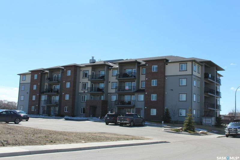 FEATURED LISTING: 307 - 2141 Larter Road Estevan