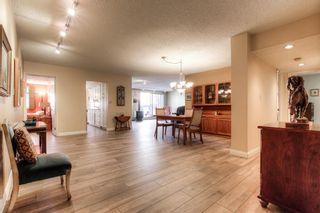 Photo 4: 301 1229 Cameron Avenue SW in Calgary: Lower Mount Royal Apartment for sale : MLS®# A1095141
