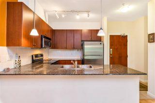 "Photo 8: 108 10180 153 Street in Surrey: Guildford Condo for sale in ""CHARLTON PARK"" (North Surrey)  : MLS®# R2469623"