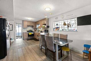 Photo 17: 615 E 63RD Avenue in Vancouver: South Vancouver House for sale (Vancouver East)  : MLS®# R2624230