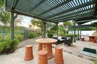 Photo 21: Condo for sale : 4 bedrooms : 2343 Orchard View Lane Lane in Escondido