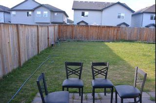 Photo 39: 2934 16A Avenue in Edmonton: Zone 30 House Half Duplex for sale : MLS®# E4246925