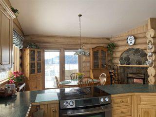 Photo 14: 7947 VIEWLAND Road in Bridge Lake: Bridge Lake/Sheridan Lake House for sale (100 Mile House (Zone 10))  : MLS®# R2537222