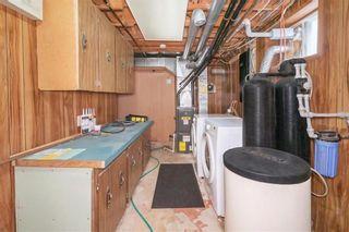 Photo 27: 630 SILVER BIRCH Street: Oakbank Residential for sale (R04)  : MLS®# 202113327