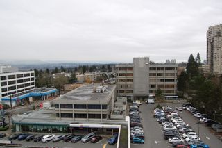 Photo 4: # 235 - 5000 Kingsway in Burnaby: Metrotown Office for lease (Burnaby South)