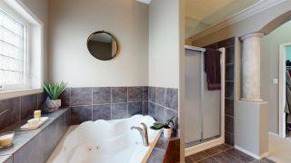 Photo 15: 26 LONGVIEW Drive: Spruce Grove House for sale : MLS®# E4204663