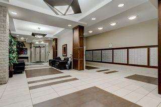 Photo 28: 717 8710 HORTON Road SW in Calgary: Haysboro Apartment for sale : MLS®# A1097461