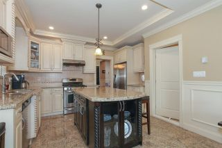 Photo 6: 10508 WILLIAMS Road in Richmond: McNair House for sale : MLS®# R2151146