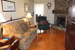 Photo 15: 5144 Oak Hills Road in Bewdley: House for sale : MLS®# 125303