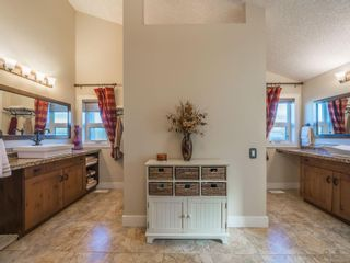 Photo 6: 487 COLUMBIA Dr in : PQ Parksville House for sale (Parksville/Qualicum)  : MLS®# 859221