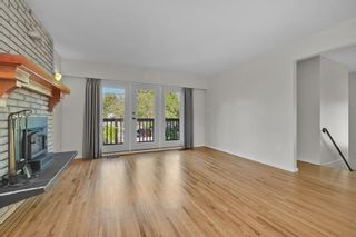 Photo 8: 3544 MARSHALL Street in Vancouver: Grandview Woodland House for sale (Vancouver East)  : MLS®# R2613906